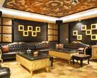 Hawaii Voice KTV & Lounge