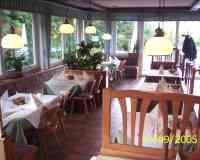braunfels hessen cafe