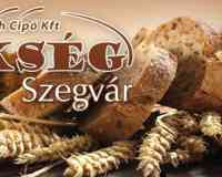 Top things to do in Szegvár (Hungary) - aFabulousTrip daca1b7e06