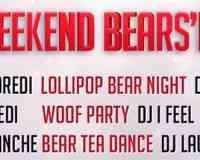 Bears'den Paris