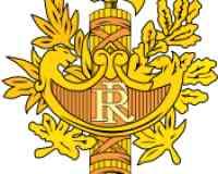 Conseil d'État (France)