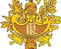 Court of Cassation (France)