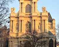 St-Gervais-et-St-Protais