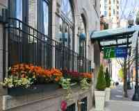 Hotel Cass - a Holiday Inn Express at Magnificent Mile