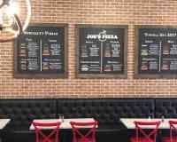 Best Restaurants In Tuscola Illinois Afabuloustrip