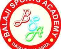 Balaji Sports Academy Dayal Bagh agra