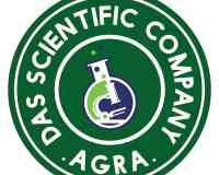 Das Scientific Company