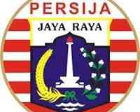 Persija1928
