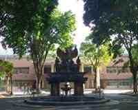 Gedung Joang '45