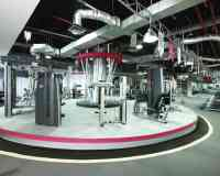 FIT 'N CHIC Family Fitness