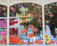 The Knitting Room