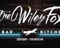 The Wiley Fox