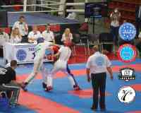 Red Star Sport Centre - Martial Arts & Fitness