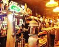 O'Neills Bar & Restaurant