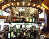 The Carousel Bar & Lounge