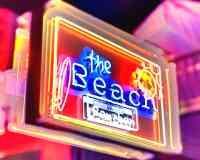 The Beach on Bourbon