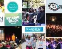 Boston Globe Events