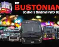 Bustonian