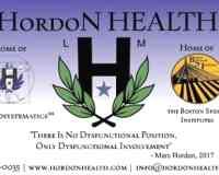 Hordon Health