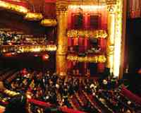 Colonial Theatre (Boston)