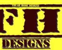 FH Designs