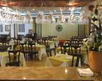 Ruyi Chinese Restaurant