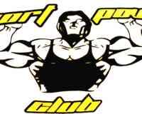 Sport Power Club