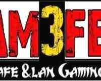 Gamefest Lan