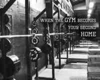 Mohabir Fitness  Centre