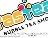 Tastea Bubbletea Shop