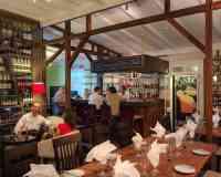 Lambic Restaurant, Lounge & Beer Shop