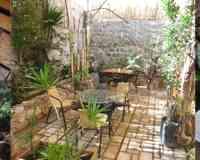 The Secret Garden.mu