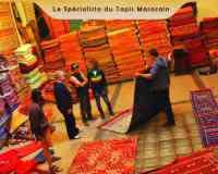 Al Matjar Marrakech