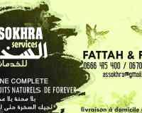 Assokhra Services