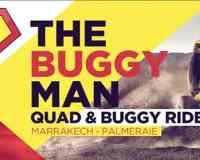 The BuggyMan Marrakech