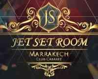 JET SET ROOM Marrakech