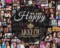 Arkech