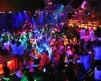 Night Clubs News