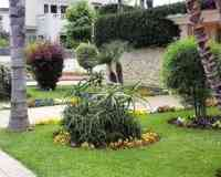 Gardens Meriem