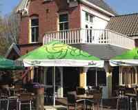 Best restaurants in Borne (The Netherlands) - aFabulousTrip