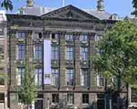 Royal Netherlands Academy of Arts and Sciences