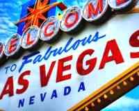 Luxury Vegas Suites