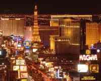 Carriage House Las Vegas Hotel
