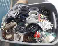 Maycliff Mini Storage-RV Park
