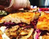 Best Restaurants In Woodstock New York Afabuloustrip