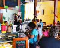 Fat Dog Cafe and Bar