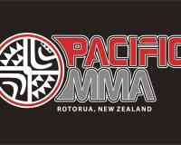 Pacific MMA