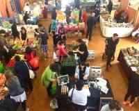 Grey Lynn Farmers Market