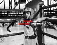 Rotovegas Boxing & Fitness