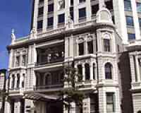 Grand Hotel (Auckland)